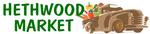 Hethwood Market