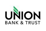 Union Bank & Trust  - Main Center