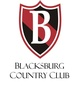 Blacksburg Country Club