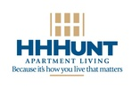 HHHunt Corporation/Foxridge