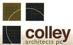 Colley Architects, P.C.