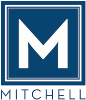 Mitchell Law Firm, A Professional Corporation