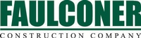 Faulconer Construction Company Inc.