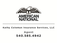 Kathy Coleman Insurance Services, LLC