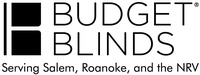 Budget Blinds of Salem, Roanoke, Botetourt & the NRV