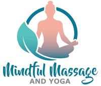 Mindful Massage and Yoga