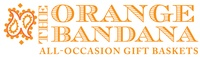 The Orange Bandana, LLC All-Occasion Gift Baskets