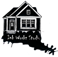 Ink Works Studio