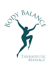 Body Balance Therapeutic Massage