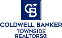 Coldwell Banker Townside, REALTORS