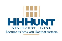HHHunt Corporation/Foxridge