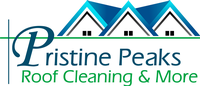 Pristine Peaks Roof Cleaning & More, Inc.