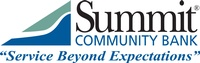 Summit Community Bank Inc-Loan Production Office