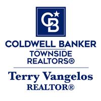 Terry Vangelos, Realtor Coldwell Banker Townside