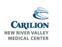 Carilion New River Valley Medical Center