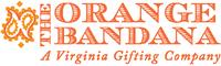 The Orange Bandana, LLC All-Occasion Gift Baskets