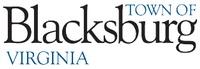 Town of Blacksburg