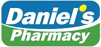 Daniel's Pharmacy Inc