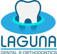 Laguna Dental & Orthodontics