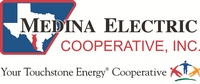 Medina Electric