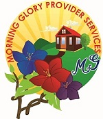 Morning Glory Provider Services