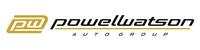Powell Watson Toyota of Laredo