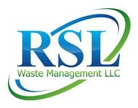 RSL Waste Management, LLC