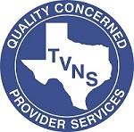 Texas Visiting Nurse Services Inc