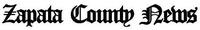 Zapata County News