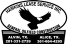 Hawkins Lease Service, Inc.