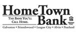 HomeTown Bank of Alvin