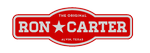 Ron Carter Automotive Dealerships