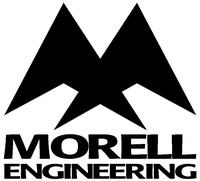 Morell Engineering Inc.
