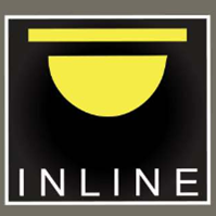 Inline Electric Supply Company