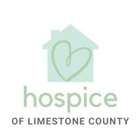 Hospice of Limestone County