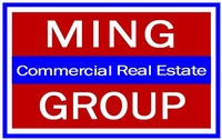Ming Commercial Real Estate Group