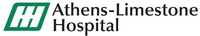 Athens Limestone Hospital