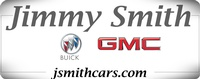Jimmy Smith Buick-GMC