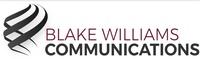 Blake Williams Communications