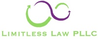 Limitless Law PLLC