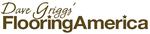Dave Griggs Flooring America