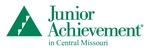 Junior Achievement of Central Missouri