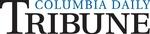 Columbia Daily Tribune / Tribune Publishing Co.