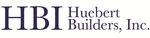 Huebert Builders, Inc.
