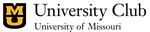 The University Club/University Catering
