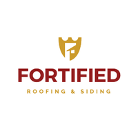 Fortified Roofing and Siding, LLC