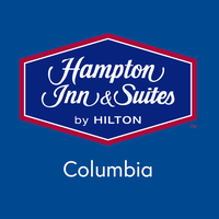 Hampton Inn & Suites - Columbia at the University of Missouri