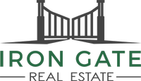 Iron Gate Real Estate