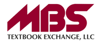 MBS Textbook Exchange, LLC