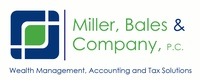 Miller, Bales & Company, P.C.